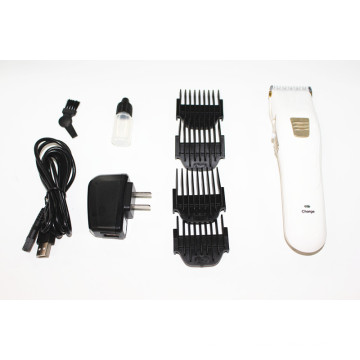 Hot Selling Hair Trimmer Hair Clipper